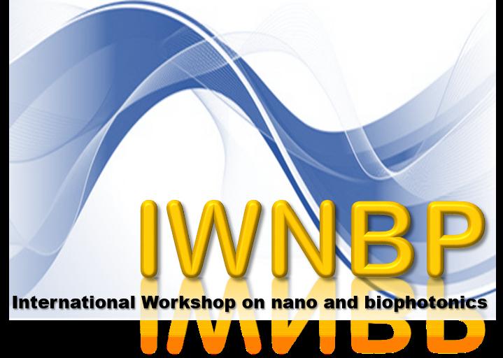 IWNBP logo